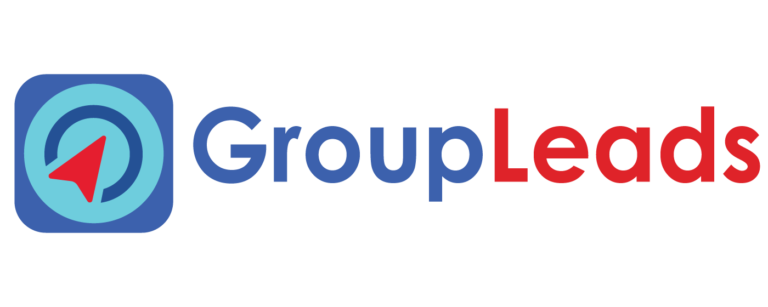 Automate Your FB Group